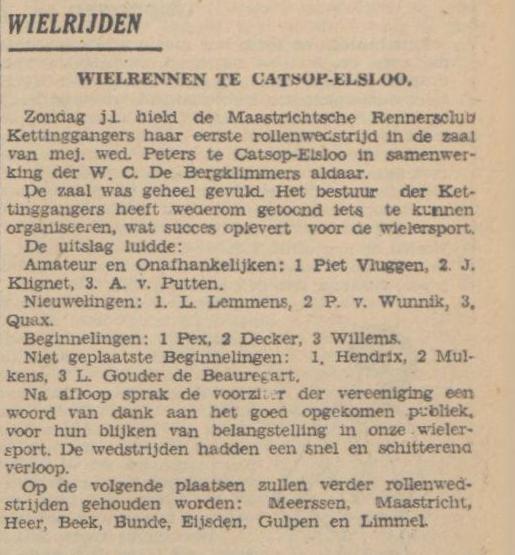17-11-1933