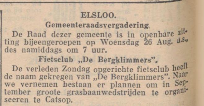 25-08- 1931 limburgs dagblad