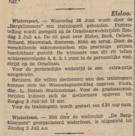 27-06-1933 Notten