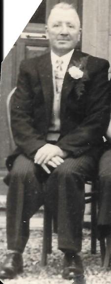 Gus Bartels