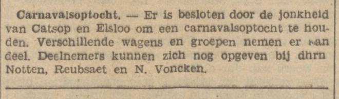 jonkheid 1933