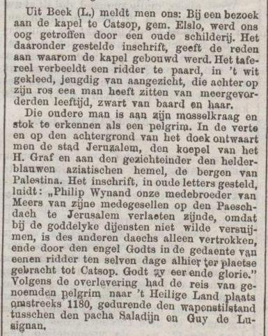 10-11-1890 godsdienstig-staatskundig dagblad