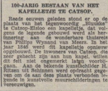 20-04-1948
