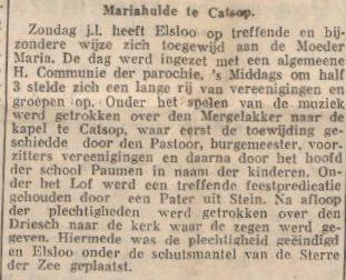 25-05-1936