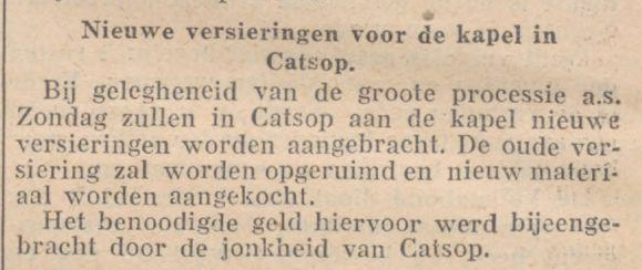 29-05-1931