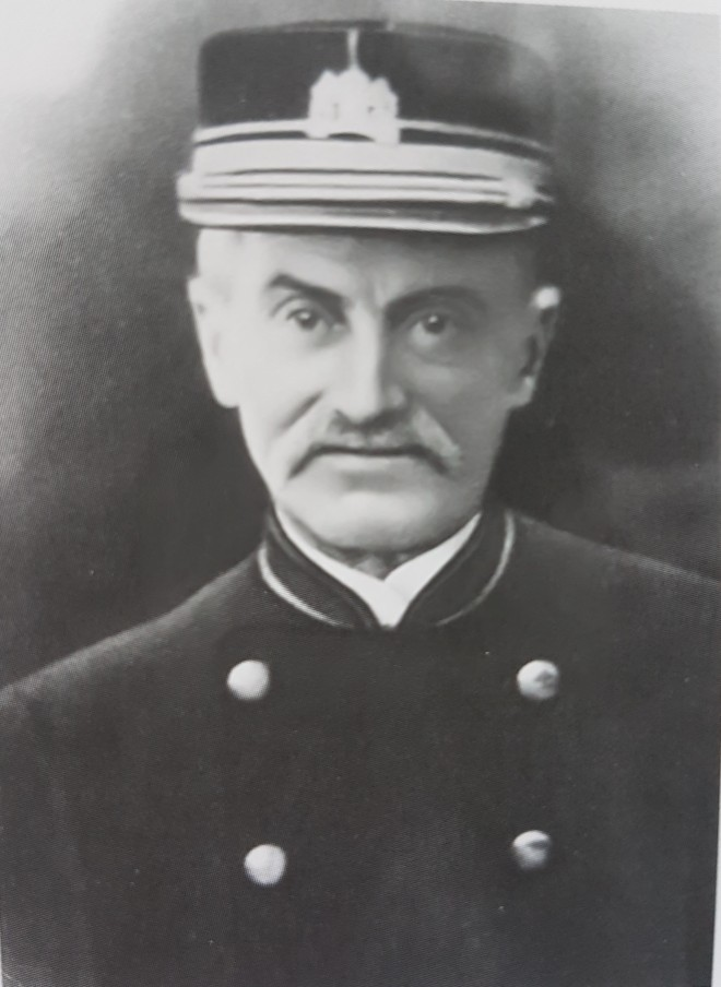Bertje Pijpers
