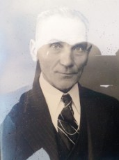 Godfried Kremers