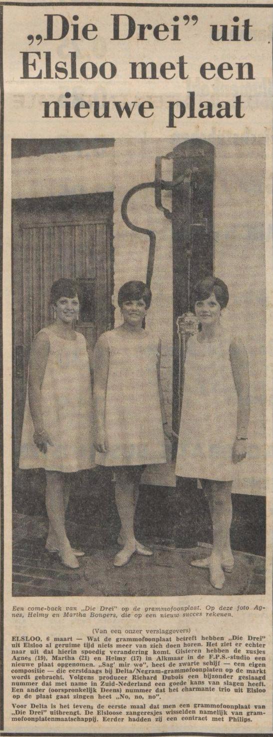 06-03-1969.jpg