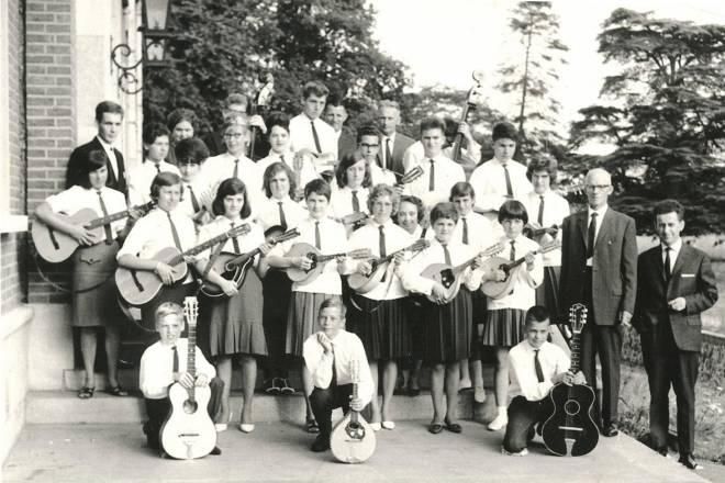 1963-Mandolinata-Elsloo