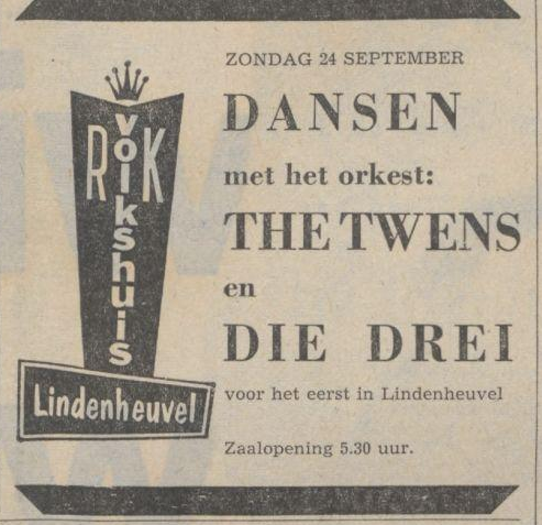 1967 lindenheuvel (2).png