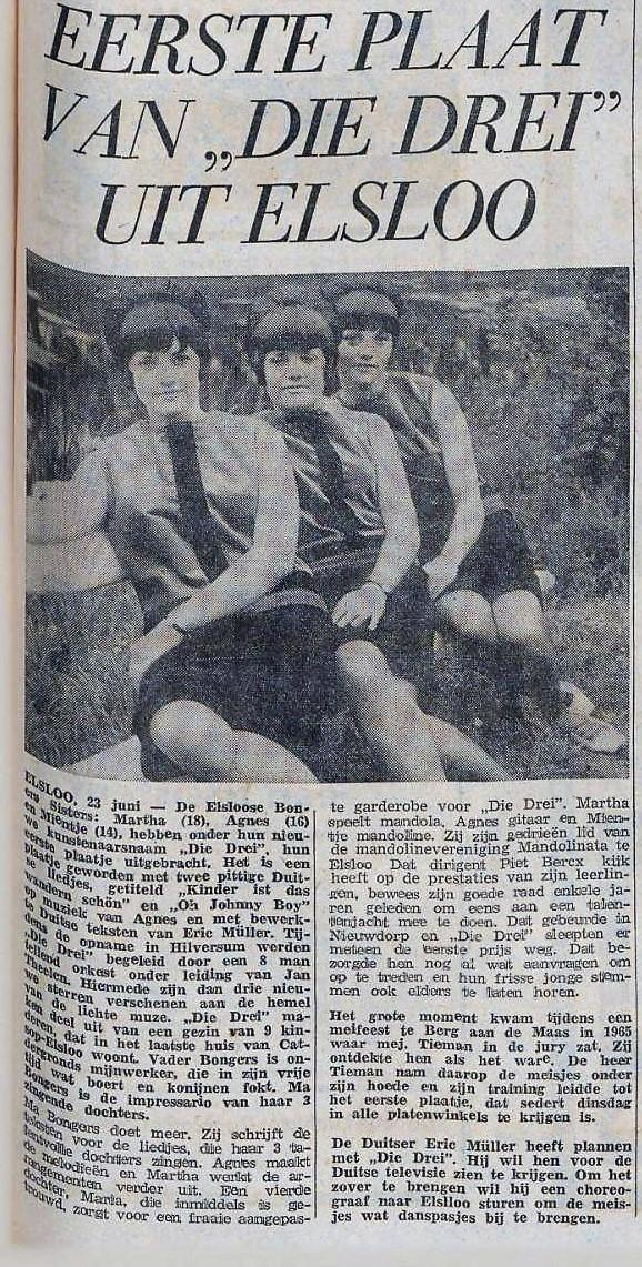 eerste plaat 23-06-1966.jpg