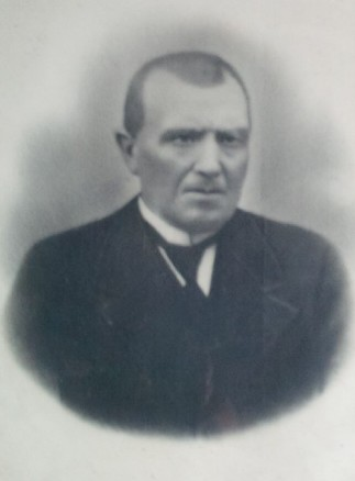 Theodorus Lenaerts