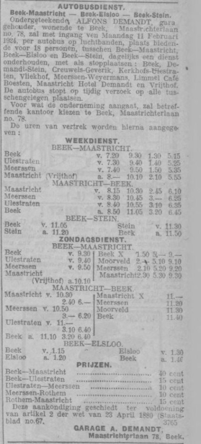 05-02-1924 demand