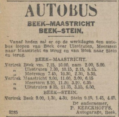 13-12-1923 kerchofs