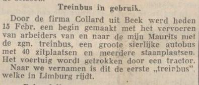 16-02-1933 trein autobus