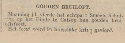 17-01-1933