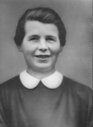 Maria Lonessen Smeets Kelmond