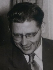 Sjaak Houben