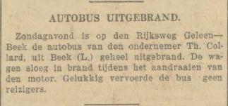 brand 04-12-1928