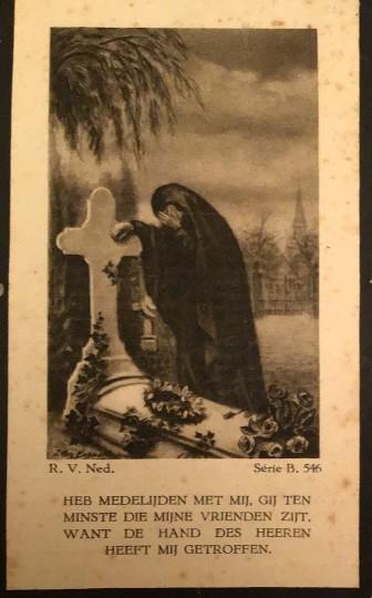 image1(23) (3)