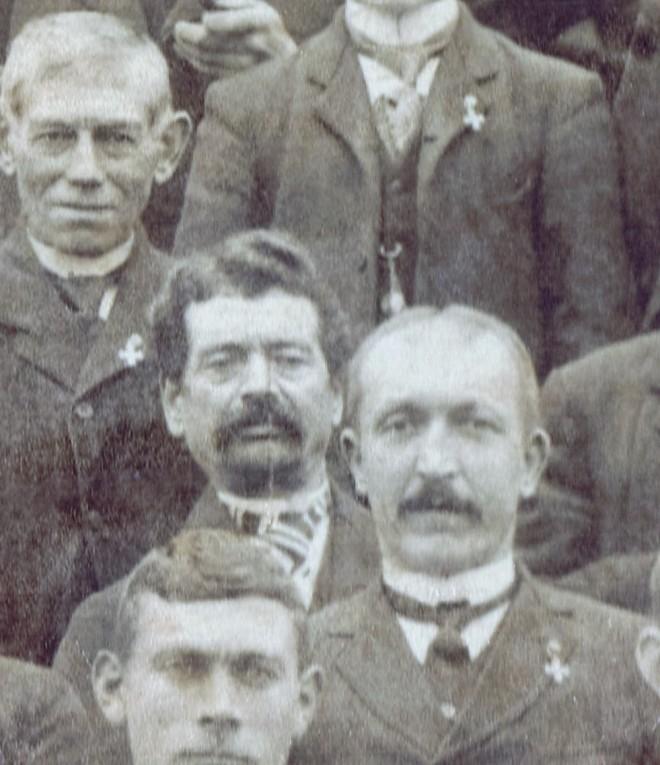 retraitre 1912 1