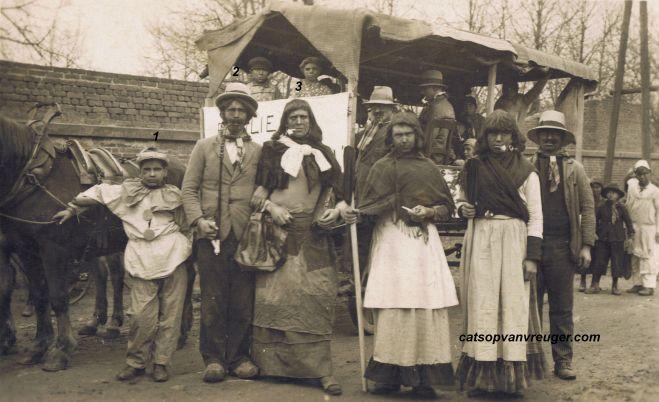 carnaval1933