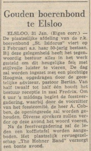 1-02-1954