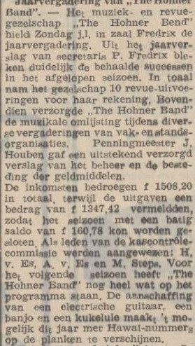 30-05=1952 jaarvergadering (2)