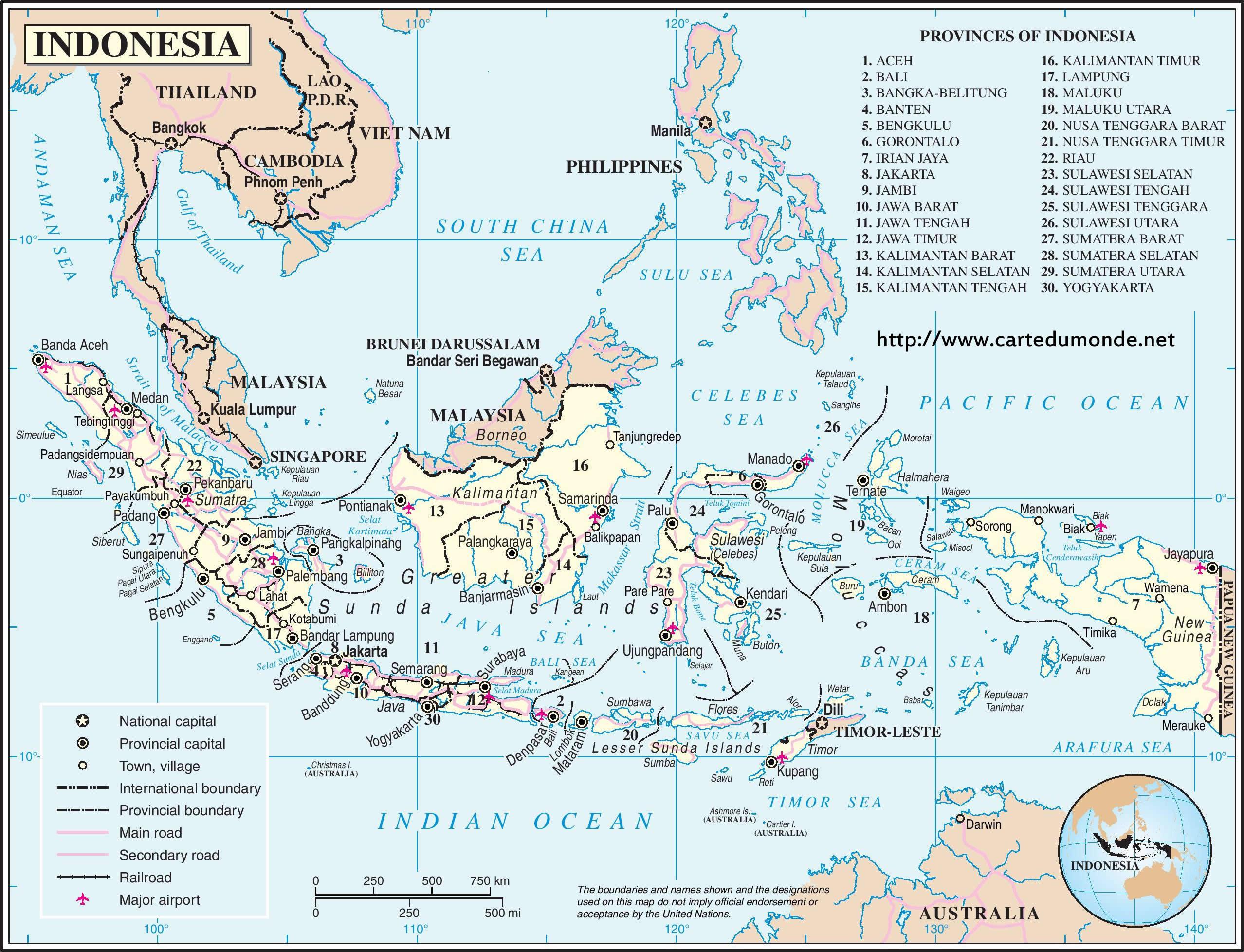 carte-indonesie (1).jpg