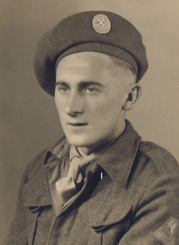 Gus Cobben