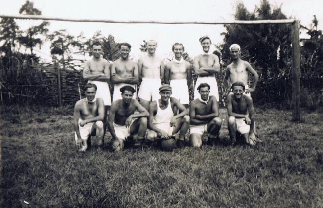 Tjikadjang 1948