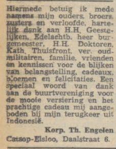 25-04-1950