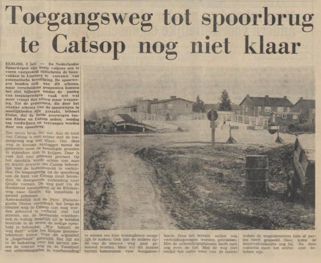 02 -07-1966