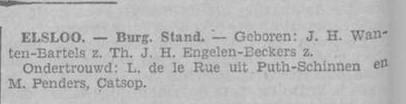 03-07-1934