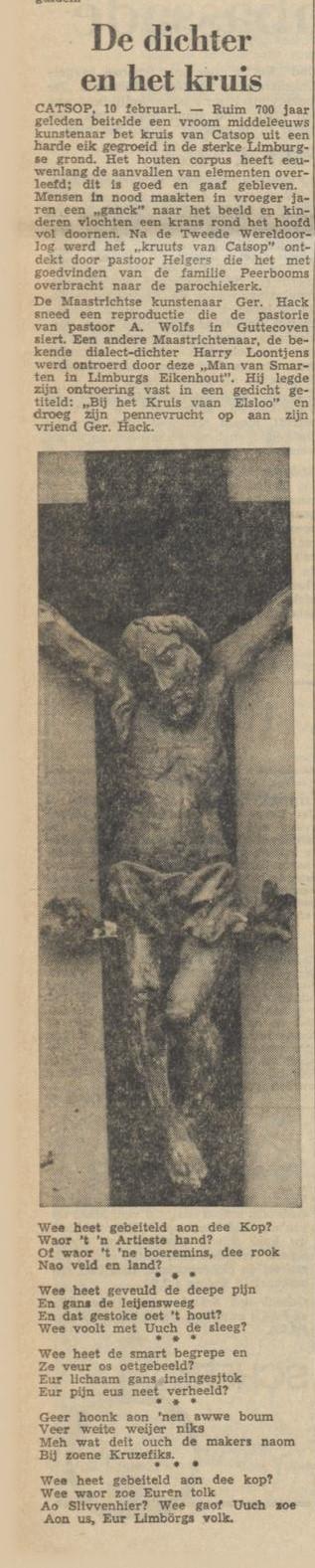 10-02-1965 kruis peerbooms