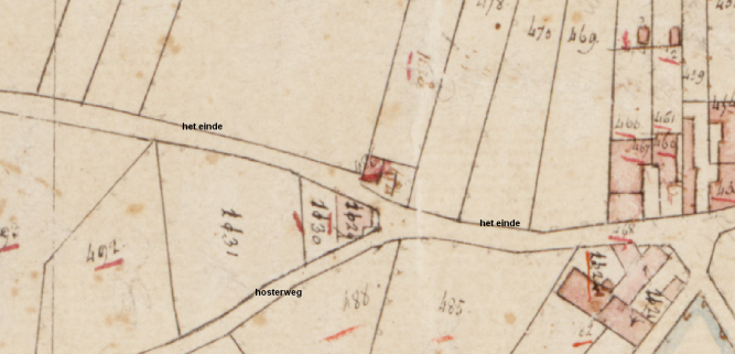 1842 Jan Steps 1129