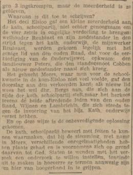 1923 cobben 2