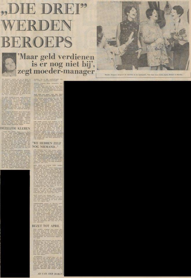 21-09-1967
