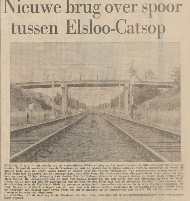 23-06-1966