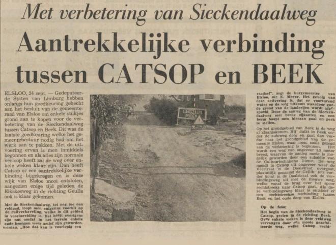24-09-1966
