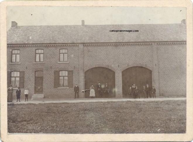 huis van Giel urmond 1 (2)