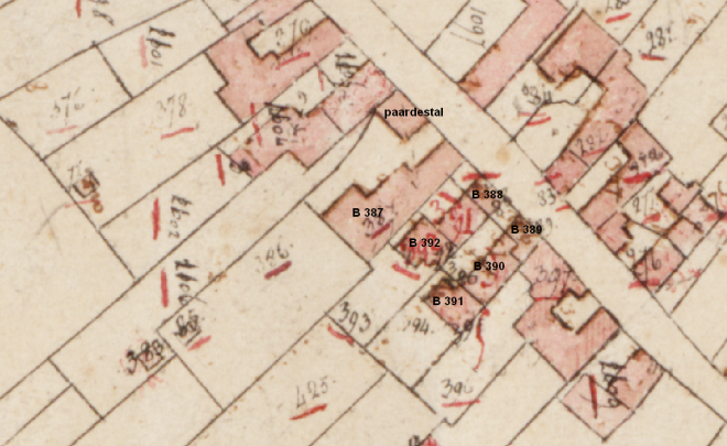 kadaster 1842 1