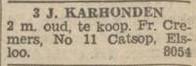 1933 no 11 de eindstraat